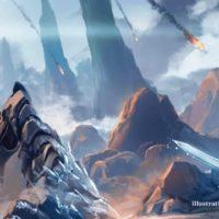 メロンブックス、メロンブックスレコーズの「真・深淵なるもの」画像